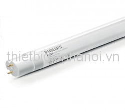 Bóng đèn LED Tupe Ecofit (Ledtube) Philips 16W (LED Tupe 1200mm/1600lm)