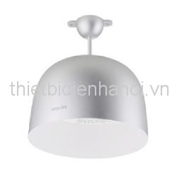 Bóng đèn Lowbay LED SmartBright Philips 40W BY15t8P LED33/PSD