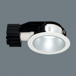Đèn LED Maxlight NM 4''