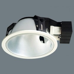 Đèn LED Maxlight NM 8''