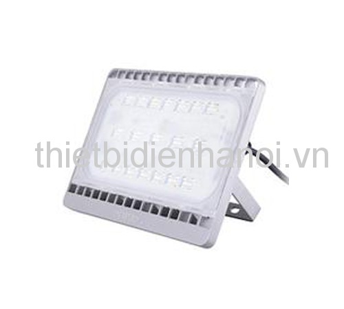 Đèn LED pha Floodlight Essential SmartBright PVP61 Philips 70W