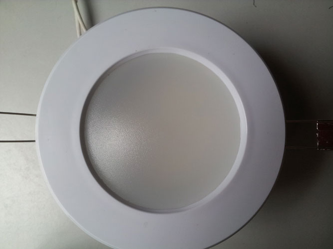 Đèn LED downlight Rạng Đông 5W - D90 (D AT03L 90/5W) rẻ