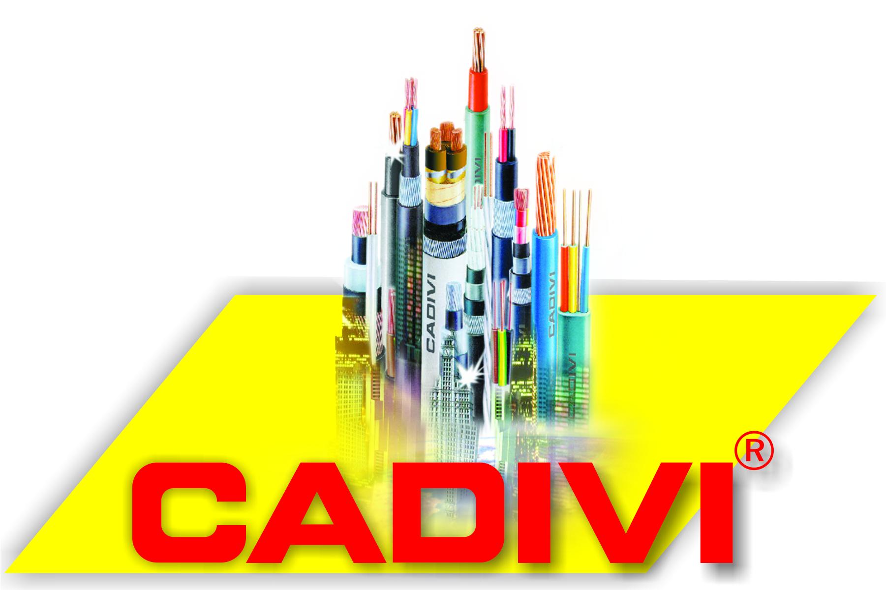 Những ưu điểm nổi bật của dây cáp điện CADIVI