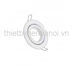 Khung Viền Led downlight Comet CC1117