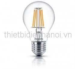 Bóng đèn LED Buld Deco Classic (FILAMENT) Philips 4.3W (LED A60/E27/470lm)