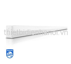 Máng đèn Slimline LED Batten Philips 9W (LED 800lm/600mm)