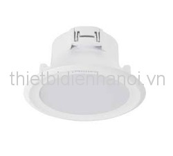 Bóng đèn Led âm trần Downlight Essential (Serises 44081 3 LED) Philips 5W