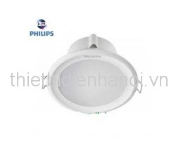 Bóng đèn Led âm trần Downlight Essential (Serises 44082 3.5 LED) Philips 7W