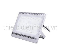 Đèn LED pha Floodlight Essential SmartBright PVP61 Philips 50W