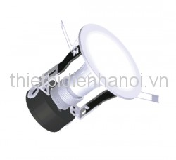 Đèn LED (Downlight ES) 5W/220VAC (ĐQ LRD02 05765 90)