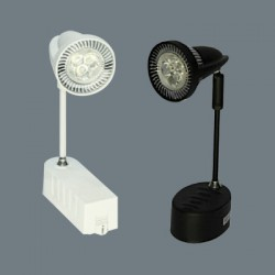 Đèn LED Maxlight ML 2009/3W
