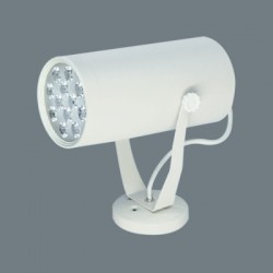 Đèn LED Maxlight ML 20012/12W