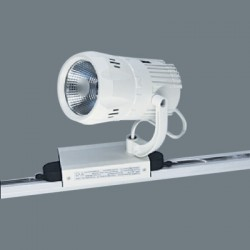 Đèn LED Maxlight ML COB 20029/50W