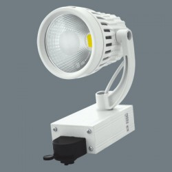 Đèn LED Maxlight ML COB 20029-24W