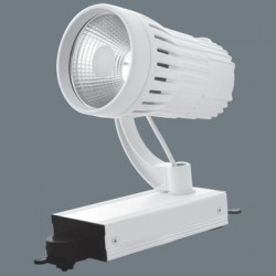 Đèn LED Maxlight ML COB 20029-12W