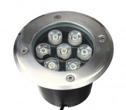 Đèn LED Maxlight ML LED 7W