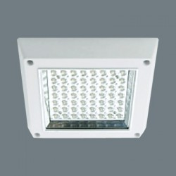 Đèn LED Maxlight ML 1579/9W