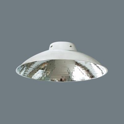 Chao đèn Maxlight MLHP38B