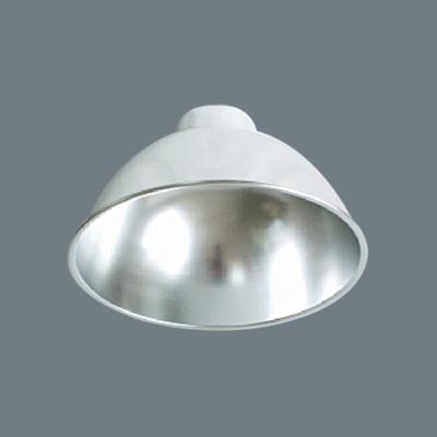 Chao đèn Maxlight MLHP420