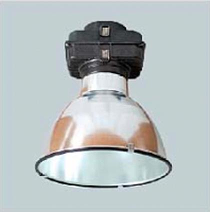 Đèn choá Maxlight MKC 460