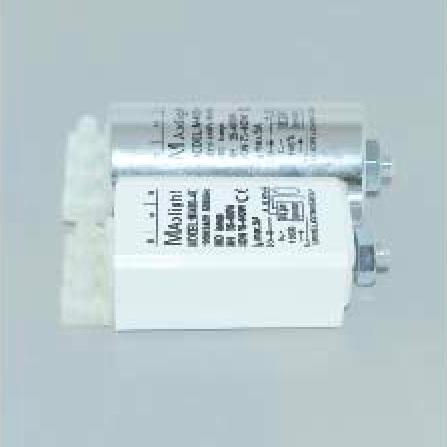 Kích điện Maxlight 70-400w (loại Nhôm)